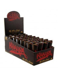 Raw Khalifa Cone King Size x 32 Packs