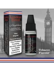 Eco Vape London Marylebone Tobacco 10ml