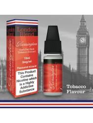 Eco Vape London Kensington Tobacco 10ml