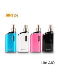 Jomo Tech Lite A10 Starter Kit