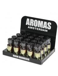 Room Odouriser Amsterdam x 1