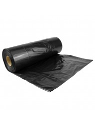 Black Bags Extra Heavy Duty Refuse Sacks Roll 20's x 20