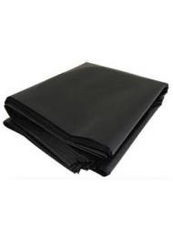 Black Bags loose x 100