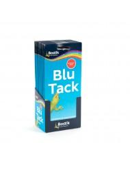 Blu Tack Original x 12