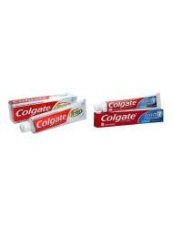 Colgate Toothpaste 100ml x 12