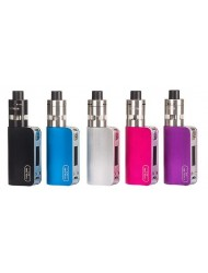 Innokin Endura Coolfire Mini Starter Kit