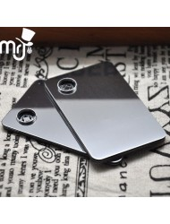 Credit Cards Pipe Mirror x 1