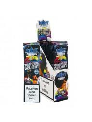 Juicy Jay Blunt Cigar Wraps Delight x 25