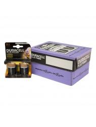 Duracell D 2 Pack x 10