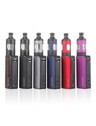 Innokin Endura EZ.WATT  Kit