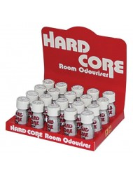 Room Odouriser Hard Core  x 1