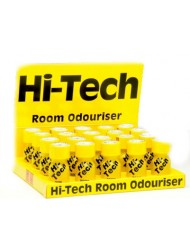 Room Odouriser Hi Tech  x 1