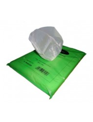 Hi Thene Counter Bag Green All Size x 1000