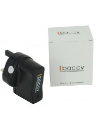 I Baccy USB Charger