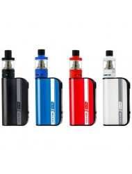 Innokin Endura CoolFire Ultra TC150