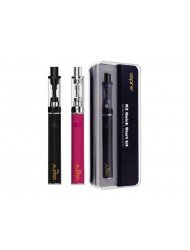 Aspire K2 Quick Starter Kit