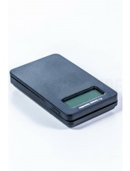Professional  Pocket Digital Scale C1 ACCURACY- 600g x 0.1