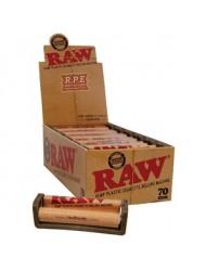 Raw Rolling Machine Regular 70mm X 1