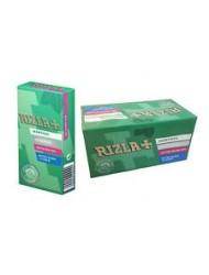 Rizla Filter Tips Ultra Slim Menthol x 20