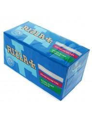 Rizla Filter Tips Ultra Slim x 20