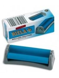 Rizla Rolling Machine Regular X 1