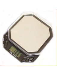 Professional Pocket Digital Scale SF900 100g x 0.01