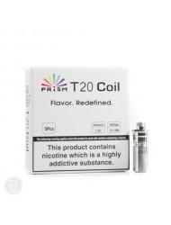 Innokin Coil T20 x 5