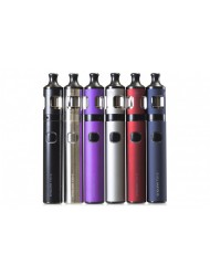Innokin Endura T20 S Kit