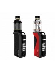 Jomo Tech Smartvape TC80 Kit