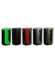 Reuleaux RX GEN3 300 Watt MOD Battery