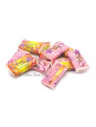 Yummy Gummy Bubble Gum Tub 5p Bazooka