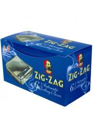 Zig Zag Rolling Auto Box X 5