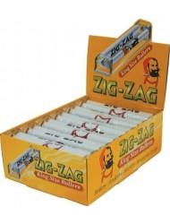 Zig Zag Rolling Machine King Size X 4