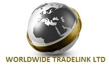 Worldwide Tradelink Ltd